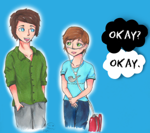 okay__okay__by_rin_luver-d6l2i5d
